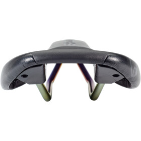 Ergon SMD2 Comp Selle, oil slick